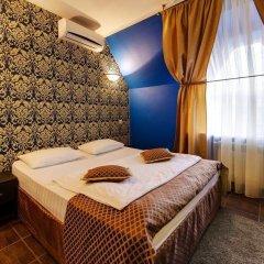 Гостиница Вилла Рио комната для гостей
