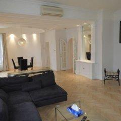 Отель 4 Beds Harrods Huge Space Великобритания, Лондон - отзывы, цены и фото номеров - забронировать отель 4 Beds Harrods Huge Space онлайн комната для гостей фото 2