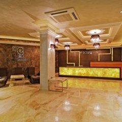 Отель Boutique Rose Gardens Beach & SPA Hotel Болгария, Поморие - отзывы, цены и фото номеров - забронировать отель Boutique Rose Gardens Beach & SPA Hotel онлайн спа