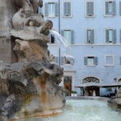 Отель Pantheon Royal Suite Италия, Рим - отзывы, цены и фото номеров - забронировать отель Pantheon Royal Suite онлайн фото 3