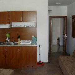 Апартаменты Apartment Abelia Residence фото 4