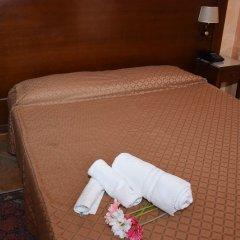 Hotel Al Ritrovo Пьяцца-Армерина спа фото 2