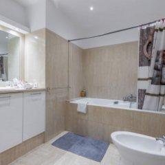 Отель Guest House Massena ванная фото 2