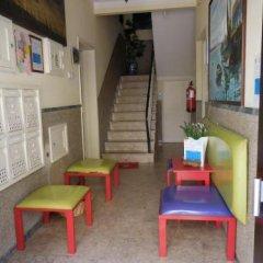 Отель Guesthouse Sarita фото 9