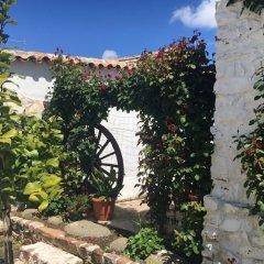 Hotel Rural Las Cinco Ranas фото 3