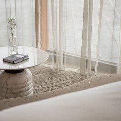 Отель Pontsteiger Нидерланды, Амстердам - отзывы, цены и фото номеров - забронировать отель Pontsteiger онлайн спа