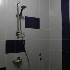 Отель Cross Health Center ванная фото 2