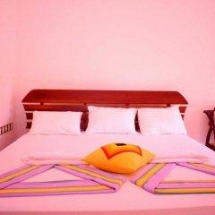 Отель Freedom Palace Шри-Ланка, Анурадхапура - отзывы, цены и фото номеров - забронировать отель Freedom Palace онлайн в номере