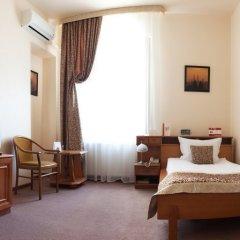Prague Hotel удобства в номере фото 2