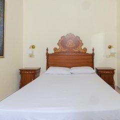 Отель Cas Padri комната для гостей фото 3