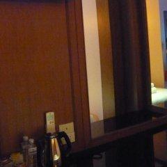 Отель Sky Inn 2 Бангкок