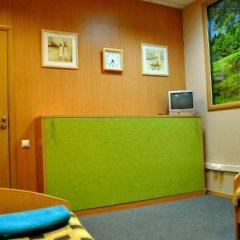 Отель Жилые помещения Камея Казань детские мероприятия фото 2