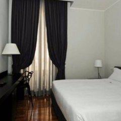 Отель Suitedreams Италия, Рим - отзывы, цены и фото номеров - забронировать отель Suitedreams онлайн комната для гостей фото 5