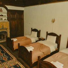 Ballik Konak Турция, Кастамону - отзывы, цены и фото номеров - забронировать отель Ballik Konak онлайн комната для гостей фото 4