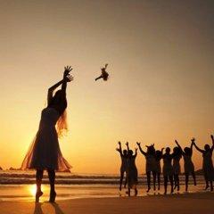 Отель Sunscape Dorado Pacifico Ixtapa Resort & Spa - Все включено фитнесс-зал фото 2