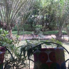 Апартаменты Legassi Gardens Apartments фото 2