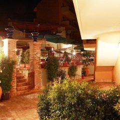 Отель B&B Villa Cristina Джардини Наксос фото 4