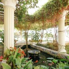 Отель The Peacock Garden Филиппины, Дауис - отзывы, цены и фото номеров - забронировать отель The Peacock Garden онлайн фото 8