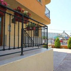 Апартаменты Menada Amadeus Apartment фото 2