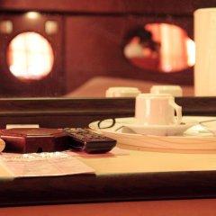 Princess Hotel Gaziantep Турция, Газиантеп - отзывы, цены и фото номеров - забронировать отель Princess Hotel Gaziantep онлайн удобства в номере фото 2