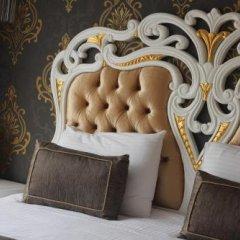 Отель Rez Butik Otel интерьер отеля фото 3