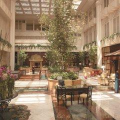 Отель Shangri-la Бангкок фото 2