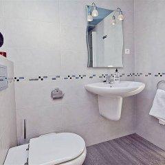 Отель Citytrip Poble Nou Beach Iii Барселона ванная фото 2