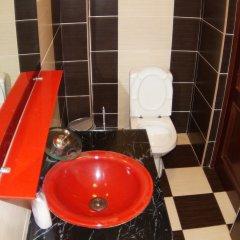 Хостел Амигос ванная фото 2
