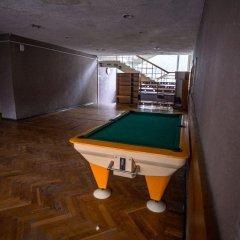 Гостиница Горные Вершины детские мероприятия фото 2