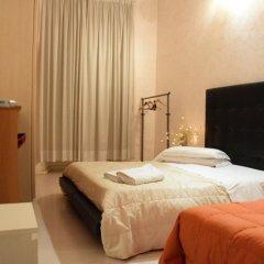 Отель B&B Laura Италия, Рим - 1 отзыв об отеле, цены и фото номеров - забронировать отель B&B Laura онлайн спа фото 2