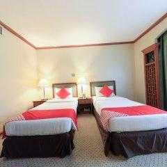Отель St.George Hotel ОАЭ, Дубай - отзывы, цены и фото номеров - забронировать отель St.George Hotel онлайн детские мероприятия фото 2