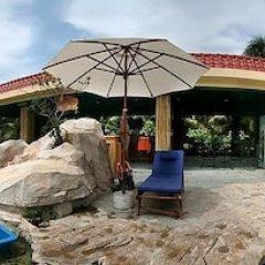 Sanya South China Hotel фото 3