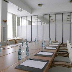 Отель Holiday Inn Munich - Schwabing Германия, Мюнхен - отзывы, цены и фото номеров - забронировать отель Holiday Inn Munich - Schwabing онлайн помещение для мероприятий