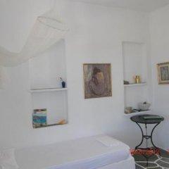 Отель Eva Villa комната для гостей фото 5