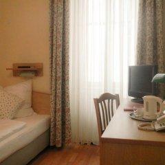 Отель Graf Stadion удобства в номере