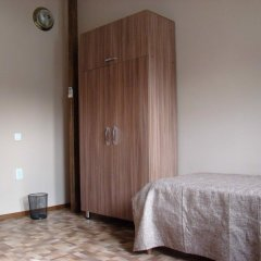 Отель Guest House Kirghizasia Кыргызстан, Бишкек - отзывы, цены и фото номеров - забронировать отель Guest House Kirghizasia онлайн комната для гостей фото 3