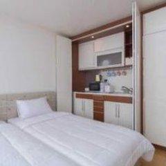 Отель Andy House комната для гостей фото 5