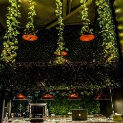 Alko Hotel Boutique фото 11