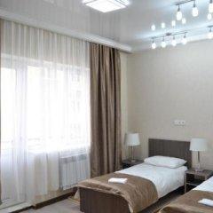Гостиница Arman Hotel Казахстан, Актау - отзывы, цены и фото номеров - забронировать гостиницу Arman Hotel онлайн комната для гостей фото 3