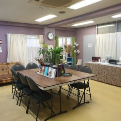Отель Rodem House Фукуока помещение для мероприятий