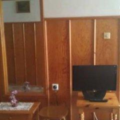 Отель Matsureva House Pri Ivan Банско удобства в номере фото 2