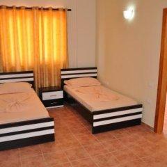 Hotel Villa Jasmin спа