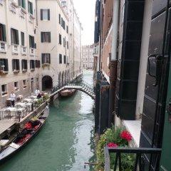 Отель Gio & Gio Venice Bed & Breakfast комната для гостей
