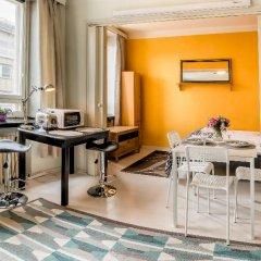 Отель Kammpi Malminikatu 18 Финляндия, Хельсинки - отзывы, цены и фото номеров - забронировать отель Kammpi Malminikatu 18 онлайн в номере