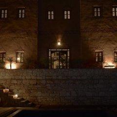 Отель Riad Bouchedor Марокко, Уарзазат - отзывы, цены и фото номеров - забронировать отель Riad Bouchedor онлайн питание фото 2