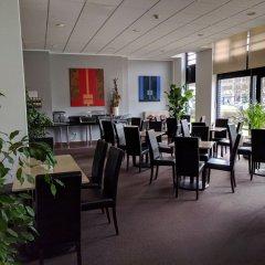 Отель Sedes питание фото 3