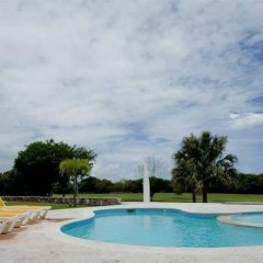 Отель Punta Blanca Golf & Beach Resort Доминикана, Пунта Кана - отзывы, цены и фото номеров - забронировать отель Punta Blanca Golf & Beach Resort онлайн детские мероприятия