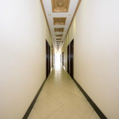Отель Oyo 108 Golden Palace Hotel Малайзия, Куала-Лумпур - отзывы, цены и фото номеров - забронировать отель Oyo 108 Golden Palace Hotel онлайн интерьер отеля фото 3