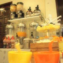 Отель A One Inn Бангкок питание фото 3