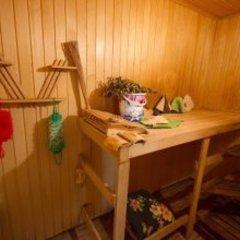 Гостиница Holiday Home on Voroshilova в Саранске отзывы, цены и фото номеров - забронировать гостиницу Holiday Home on Voroshilova онлайн Саранск удобства в номере